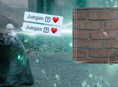 PS4 出現致命 BUG !神秘字串令主機「變磚」