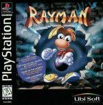 rayman-usa-coverart