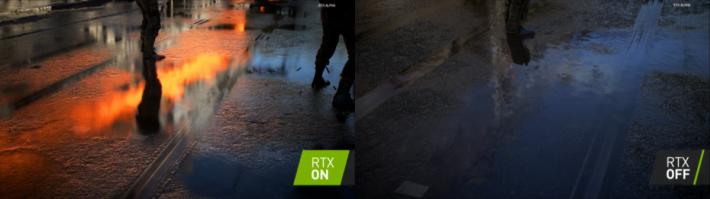入門級顯示卡規格不高,還會否具備 RTX 技術呢?