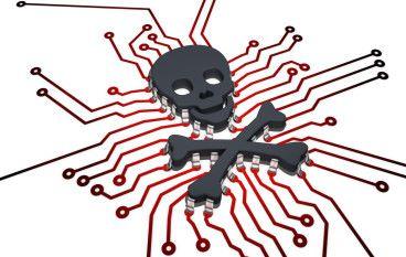 5 國聯手調查 駭客工具大起底!