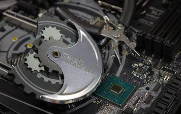 功能大提升  Intel Z390 主板率先預覽