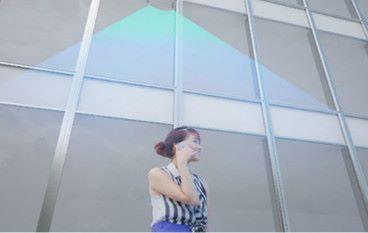 日本開發玻璃天線 貼到窗內化身基地台