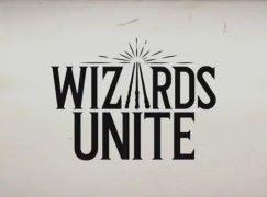 《哈利波特:巫師聯盟》 AR 遊戲宣傳片公開 魔法部召集巫師 2019 年捉金哨子