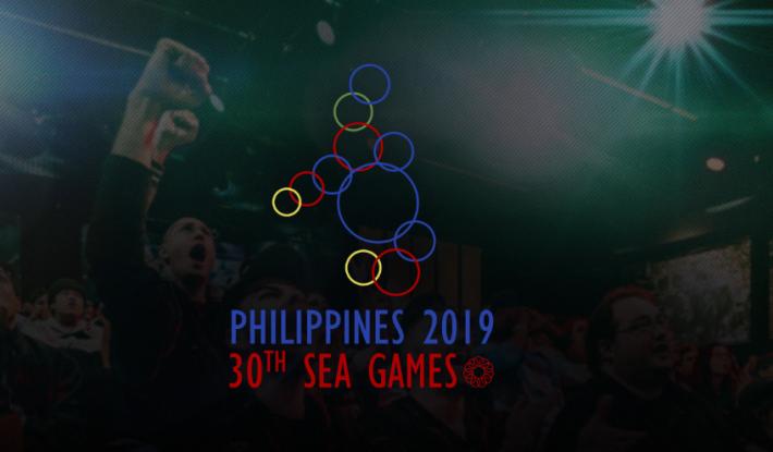 2019 年東南亞運動會將於來年 11 月 30 日至 12 月 10 日於菲律賓馬尼拉舉行。