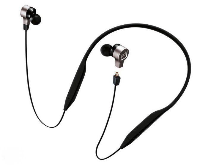 Pionner SE-CH5BL 耳機