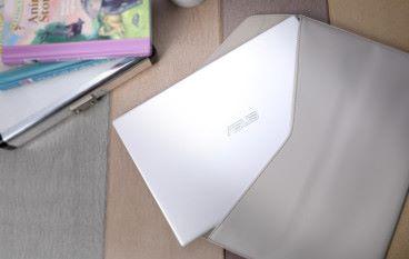 實測 ASUS 時尚幼框 VivoBook S13 S330UA