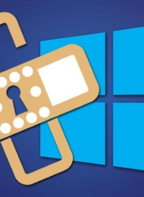 Microsoft 11 月例行更新 修正多項已被公開漏洞