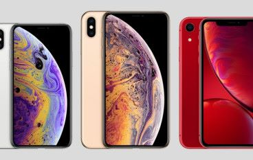 iPhone 銷售倒退 原來又關電池事 ?