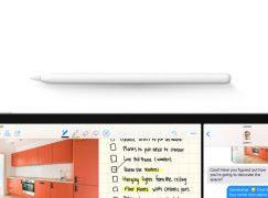 新舊型號不兼容 Apple Pencil 咪買錯