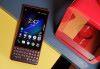 切合新世代 BlackBerry KEY2 LE 11 月 25 開賣