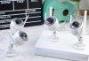 【開箱實測】「鬼影」和昆蟲都捕捉到?!EZVIZ EZ Wireless Kit 防水 IP Cam + NVR 套裝