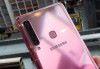 繼續力推中階手機 Samsung 4 月 10 舉行發布會推出 A 系新機