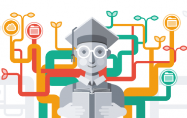 Amazon 機器學習大學免費開講!