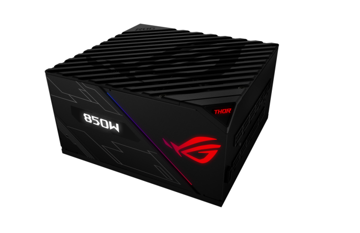 ROG-THOR-850P_3D ren