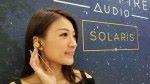 Solaris01