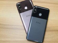 中价新力军 HTC U12 life 卖样兼卖平