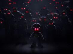 必買!《任天堂明星大亂鬥 特別版》最新參戰角色、單人模式公開