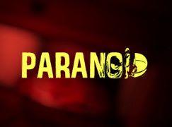 《 Agony 》開發團隊新作《 Paranoid 》概念影片釋出