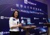 用 Alipay HK 搭港鐵 0.4秒極速入閘