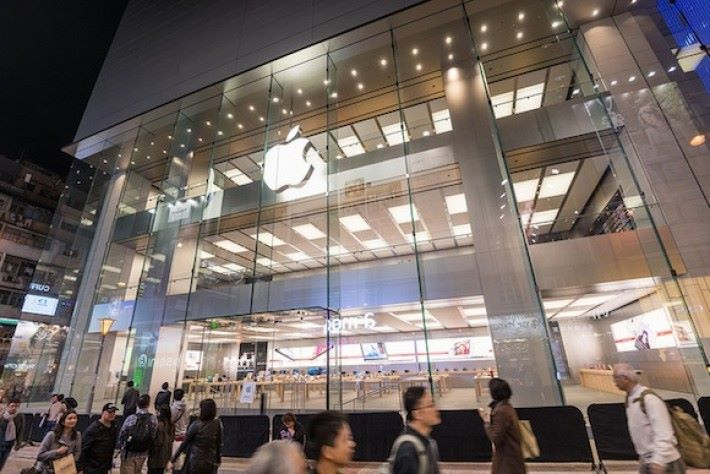 每年的特賣日,Apple 都有指定特價貨品推出。