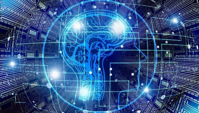 【Market Trend】機器學習革新付款欺詐檢測 減成本提高準繩度
