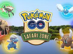 用 90 萬換 3 億返嚟!香港有冇可能仿效台南搞返次 Safari Zone?