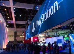 【聽住先】 Sony 將缺席 E3 2019 !?