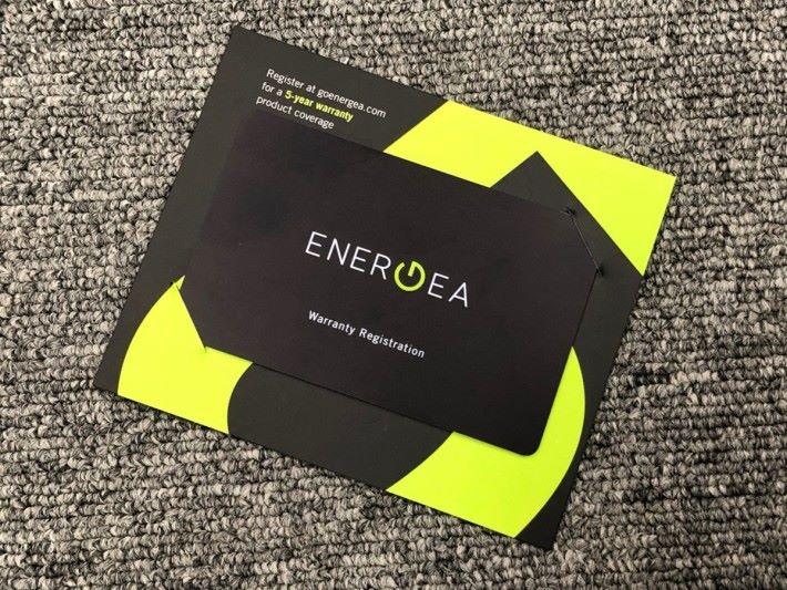 energea_warranty