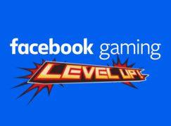 Facebook 遊戲創作者升級計劃正式於 21 個國家推出