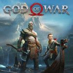 god-of-war-box-art-01-ps4-us-27mar18