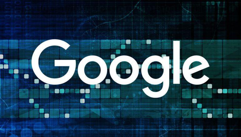 這些年 Google 有什麼短命的產品 ?
