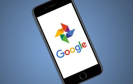 Google Photo 新規定 上傳影片要留意格式