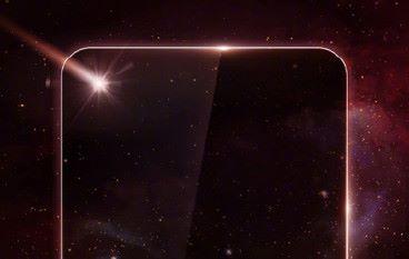 快過 Samsung?Huawei 下月發布「開窿」全面屏手機