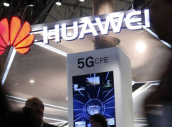 美國政府遊說盟友棄用 Huawei 網絡產品