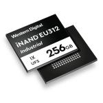 iNAND_EU312_IXeUFS_256GB_