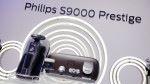 philips_9000_Prestige_01