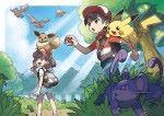 pokemon_lets_go_art_2