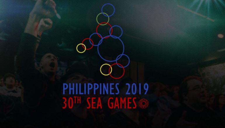 Razer 成功爭取電競於東南亞運動會為獎牌項目