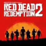 red-dead-redemption-2-buttonjpg-f9ad35