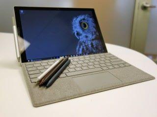 要使用《 Font Maker 》建立自己的字體,要有一部有手寫筆功能的 Windows 電腦