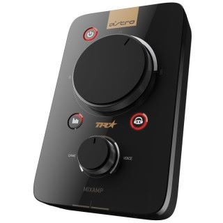USB音效卡能將玩家的耳機昇華,帶來置身於其境的體驗。