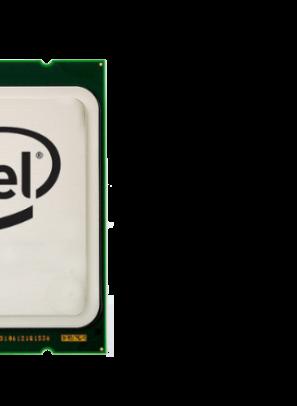 Intel 終確定「找數」時間?預告推出 10nm Sunny Cove 及 Xe 獨顯架構