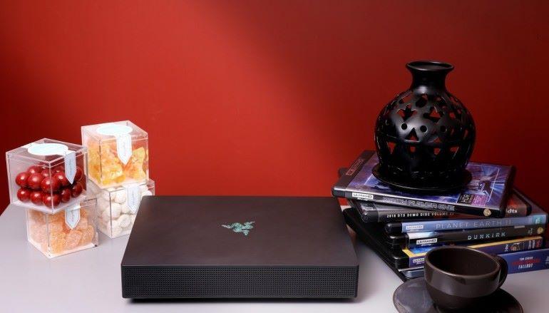 勁過 AX Router 同 Mesh Wi-Fi!AC 級 Razer Sila 電競 Router 開箱實測