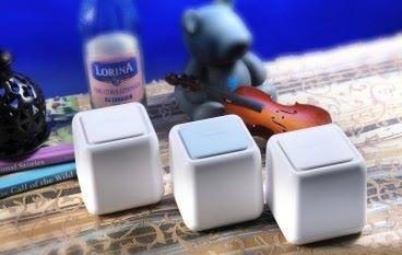千元以下 2 件裝 Mesh Wi-Fi WAVLINK HALO Base 開箱實測