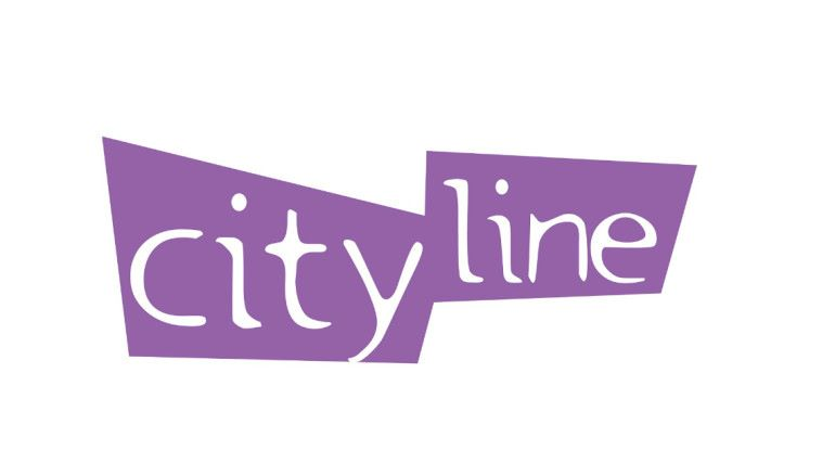Cityline 將加入主題公園及酒店預約服務