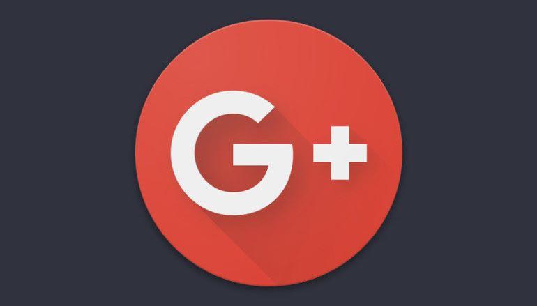 公聽會前爆漏洞 5 千萬人受災 Google+ 被迫提早收爐