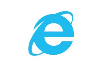 Internet Explorer 緊急安全更新 引發更嚴重問題
