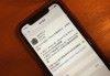修正啟動 eSIM 錯誤 Apple 發布 iOS 12.1.2 更新