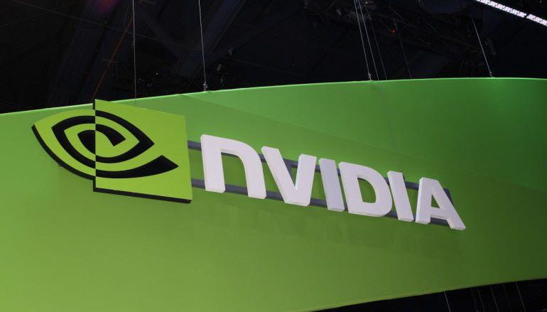 二手咭湧現 累 AMD、NVIDIA 被看淡