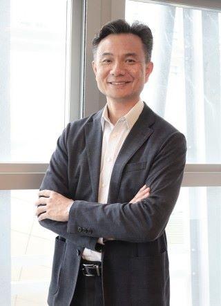 李彬認為,吸引公司落戶的原因是創科生態,科學園在這方面較為完善。